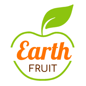 Earth Fruit Logo1