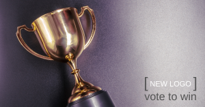 Social Media Marketing Portfolio (Contests/Giveaways)- ildiva.com